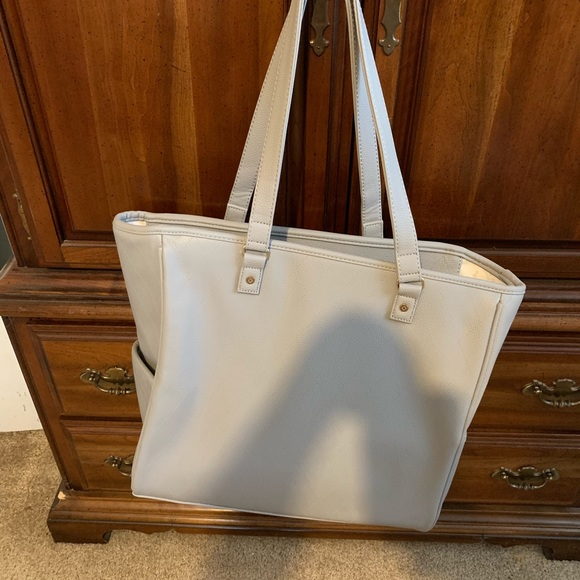 thirty-one Handbags - Thirty-one Hostess exclusives